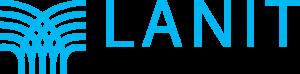 lanit-logo-4034188837877f3c7d5679e9623aec01