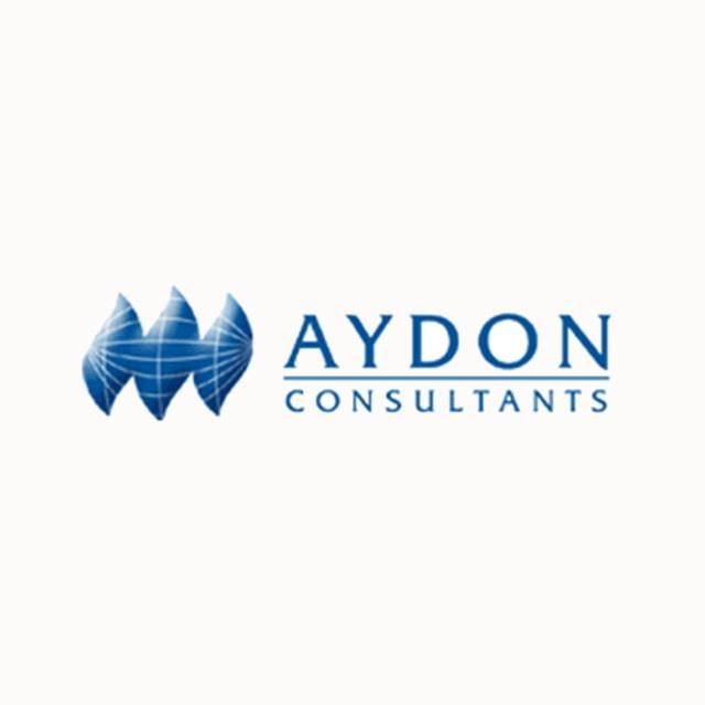 li-case-aydon-640x640-1
