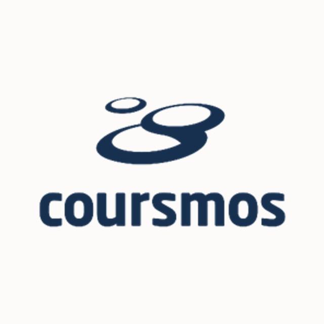 li-case-coursmos-640x640-1