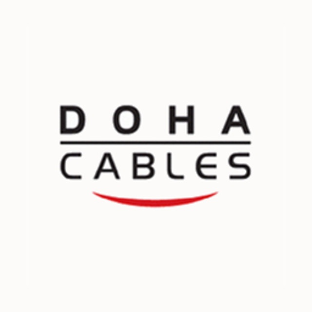 li-case-doha-cables-640x640-1