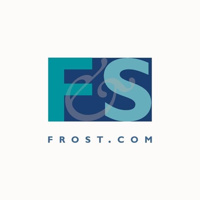 li-case-frost-sullivan-640x640-1