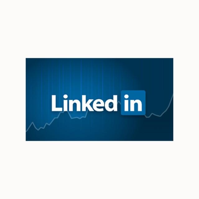 li-case-linkedin-640x640-1
