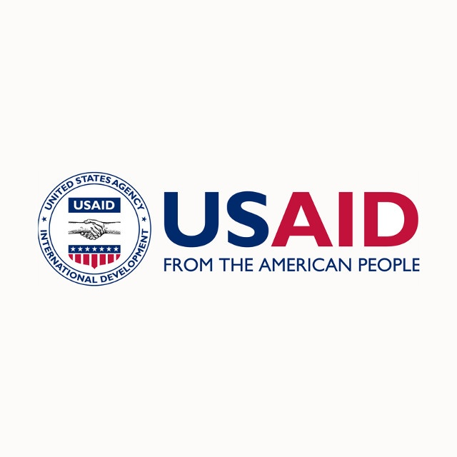 li-case-usaid-640x640-1