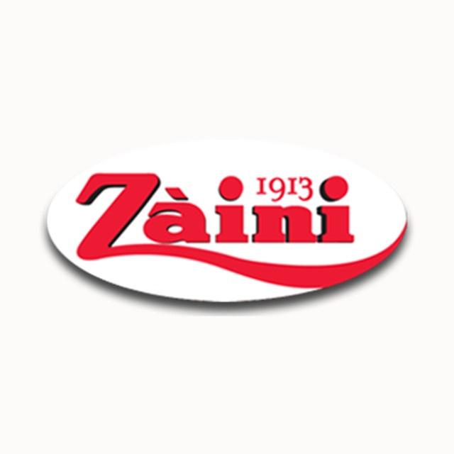 li-case-zaini-640x640-1