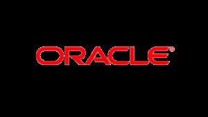oracleood12cv1-131210025949-phpapp01-thumbnail-4