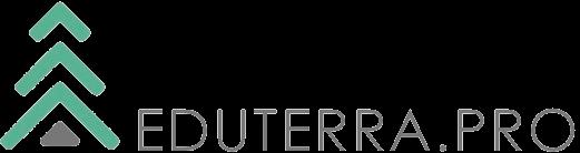Eduterra.pro