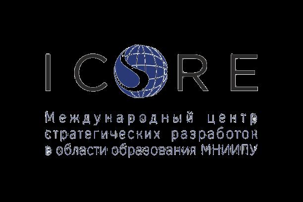 ICORE-removebg-preview