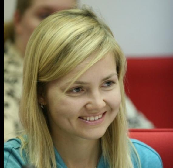 Наталья (фото) 1